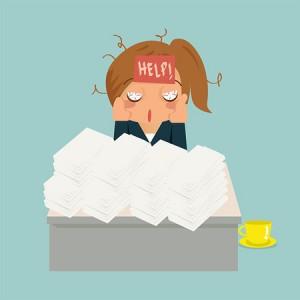 Chronisch ziek en werk